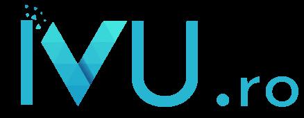 ivu.ro