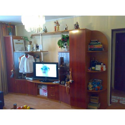 Vanzare apartament 3 camere 68mp
