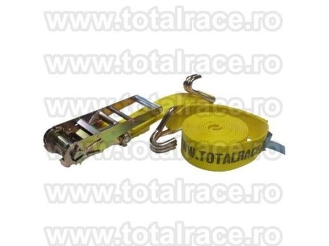 Sisteme de ancorare (chingi) , pentru transport