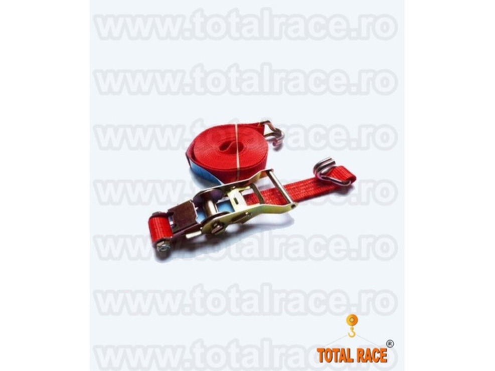 Chingi ancorare marfa 35 mm pentru transport