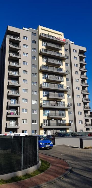 2 cam. sector 3, spatios si luminos, 74900€, rezidential, Ozana, langa metrou - 2