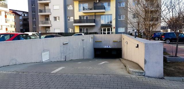 2 cam. sector 3, spatios si luminos, 74900€, rezidential, Ozana, langa metrou - Imagine 3