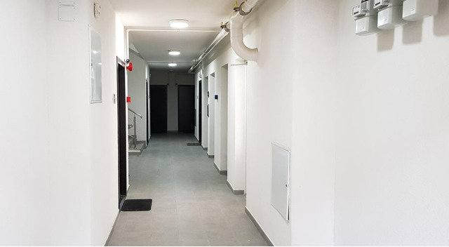 2 cam. sector 3, spatios si luminos, 74900€, rezidential, Ozana, langa metrou - Imagine 4