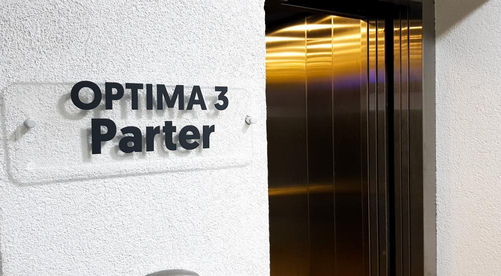 2 cam. sector 3, spatios si luminos, 74900€, rezidential, Ozana, langa metrou - 5