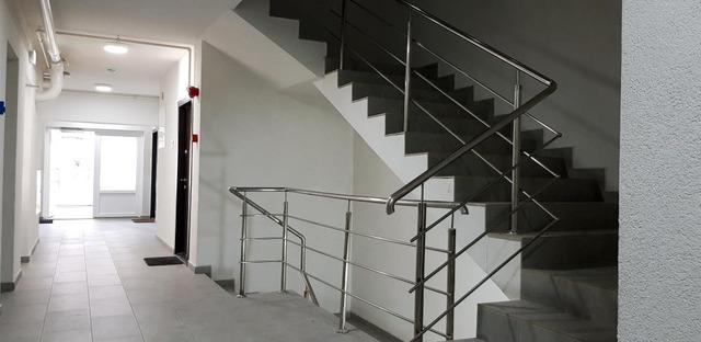 2 cam. sector 3, spatios si luminos, 74900€, rezidential, Ozana, langa metrou - Imagine 6