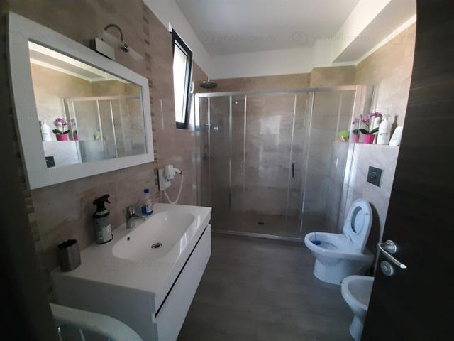 MAMAIA Nord Vila Sophia , ap 2 camere direct propietar cazare sau locuinta - Imagine 6
