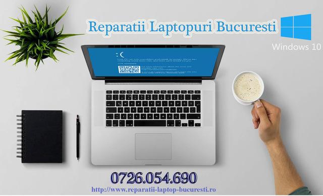 REPARATII LAPTOPURI BUCURESTI  REPARATII CALCULATOARE BUCURESTI  REPARATII LCD