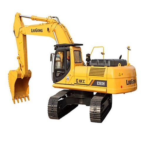 Piese noi de motoare excavatoare Liugong